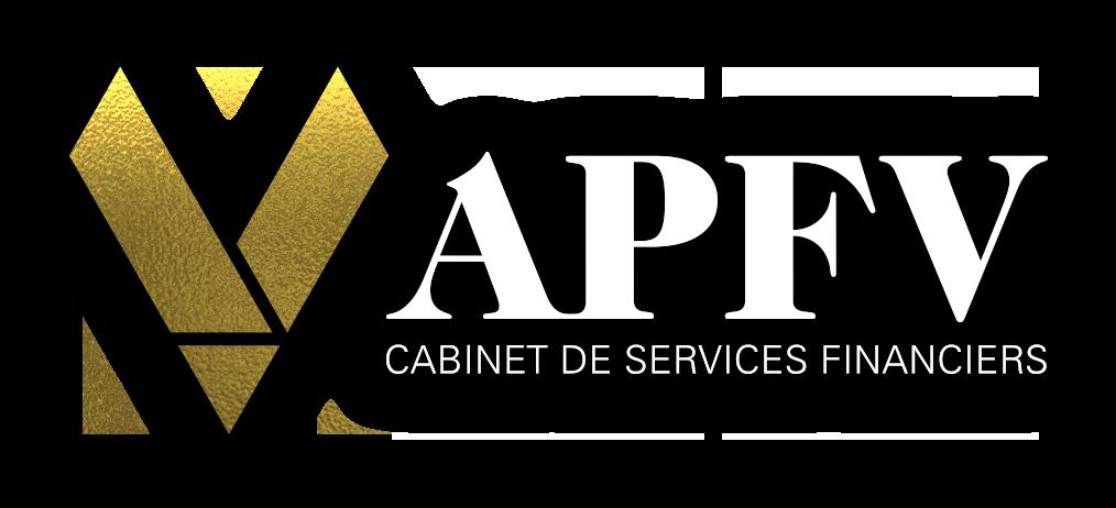 APFV GOLD FOIL-whitetxt