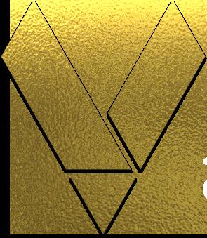 logomarkv